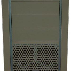 Custom Fast Computer